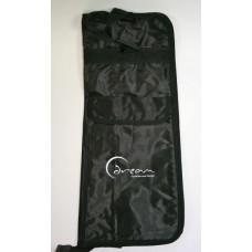 Dream Simple Stick Bag