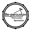Re-Percussion